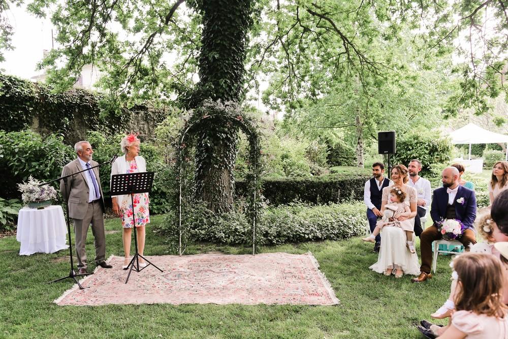 079-amandine-ropars-photographe-mariage-chateau-verderonne