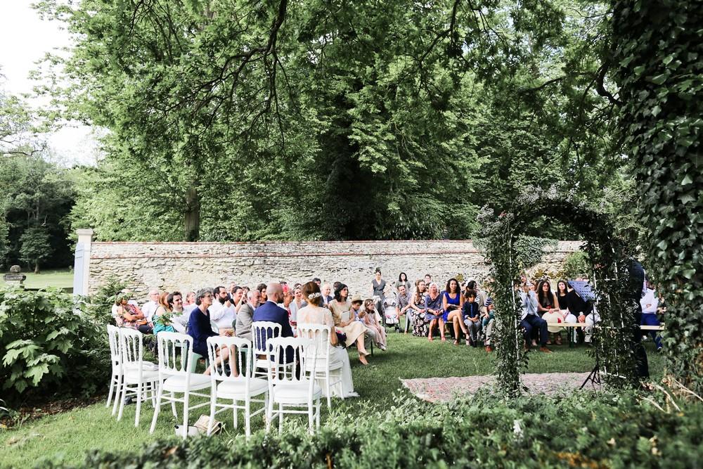 081-amandine-ropars-photographe-mariage-chateau-verderonne, château de Verderonne