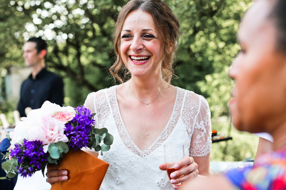 086-amandine-ropars-photographe-mariage-chateau-verderonne