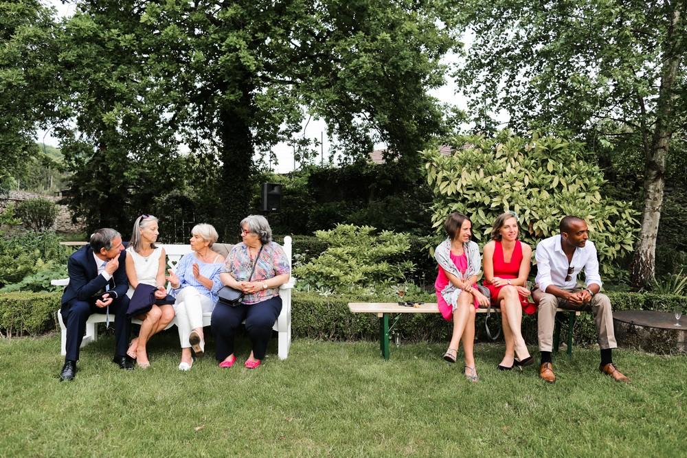 095-amandine-ropars-photographe-mariage-chateau-verderonne