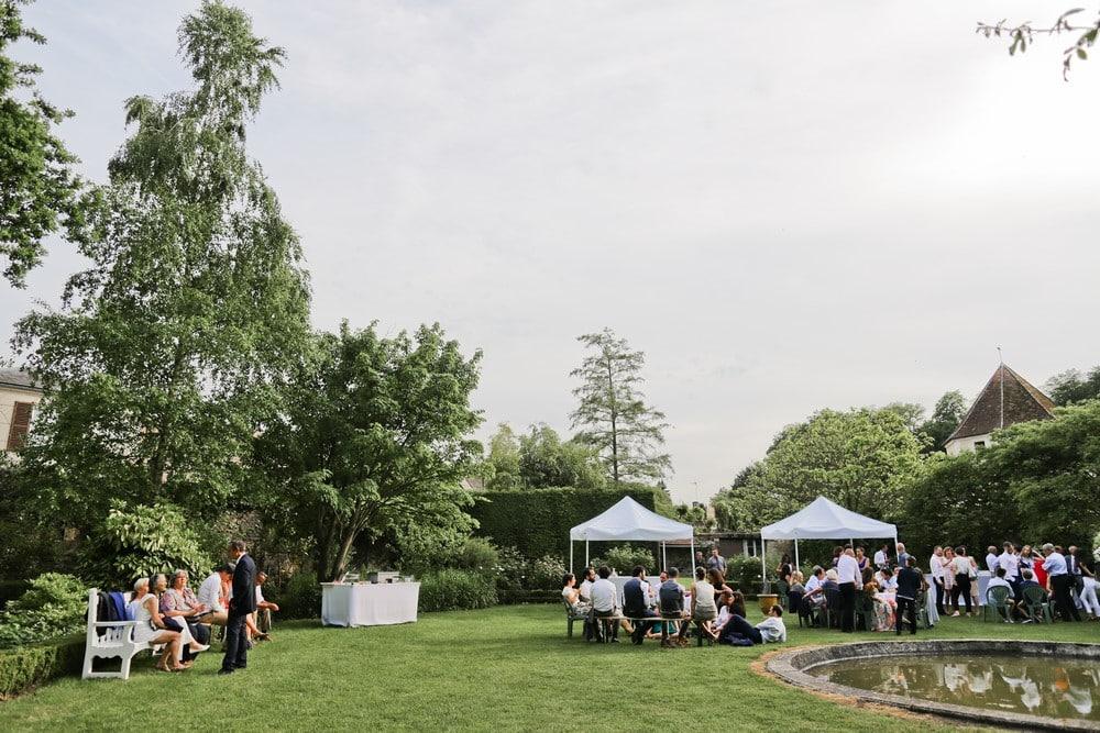 096-amandine-ropars-photographe-mariage-chateau-verderonne