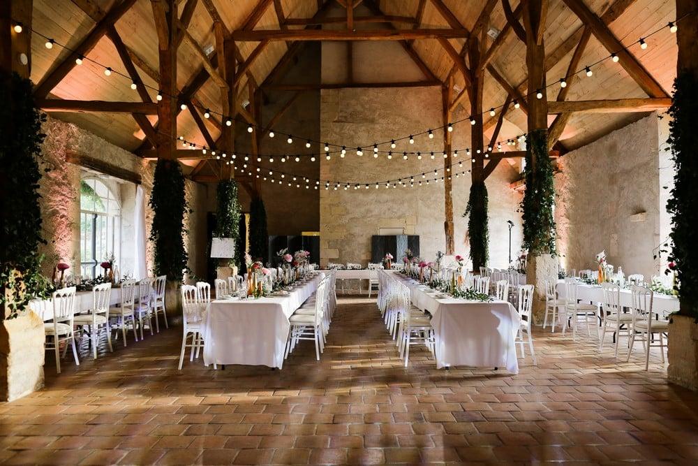 098-amandine-ropars-photographe-mariage-chateau-verderonne, château de Verderonne