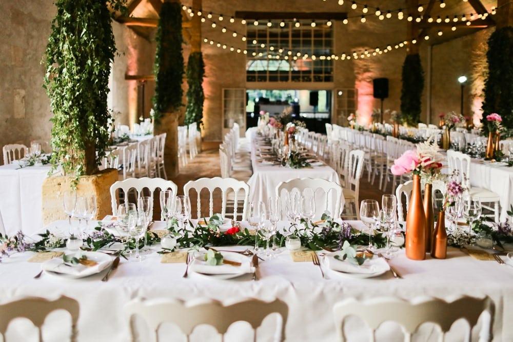102-amandine-ropars-photographe-mariage-chateau-verderonne