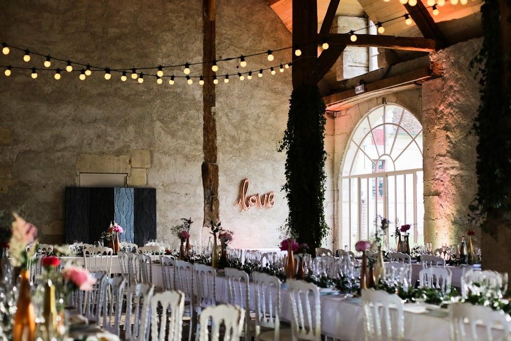106-amandine-ropars-photographe-mariage-chateau-verderonne