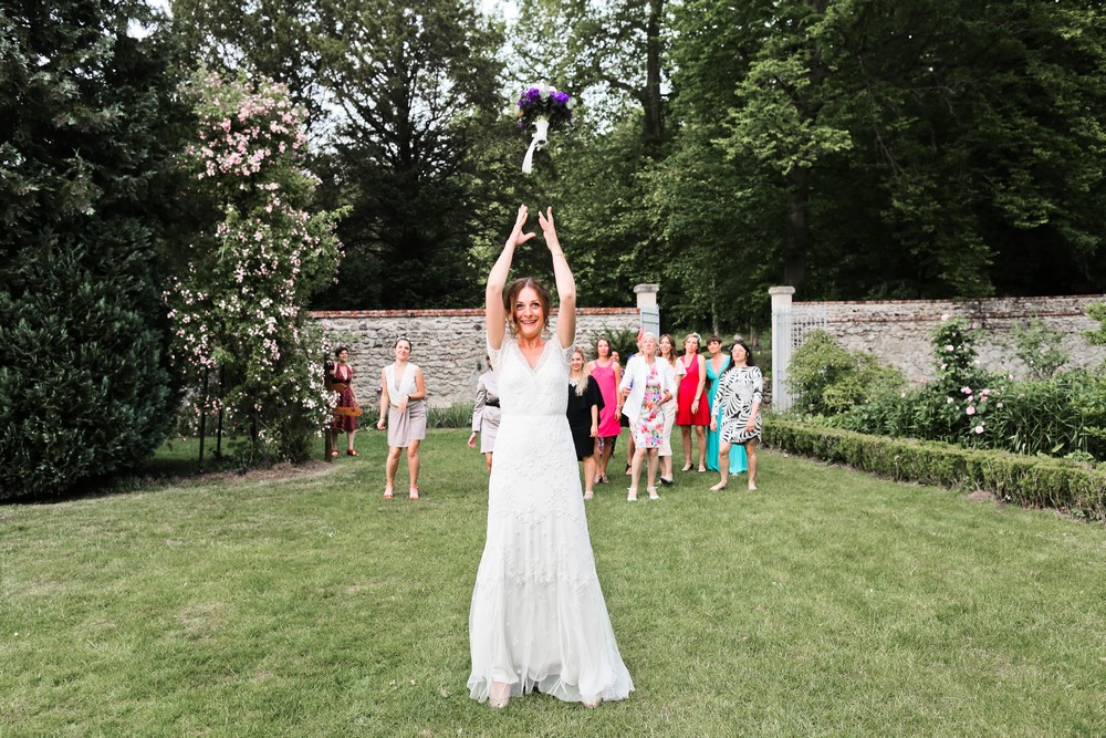 109-amandine-ropars-photographe-mariage-chateau-verderonne