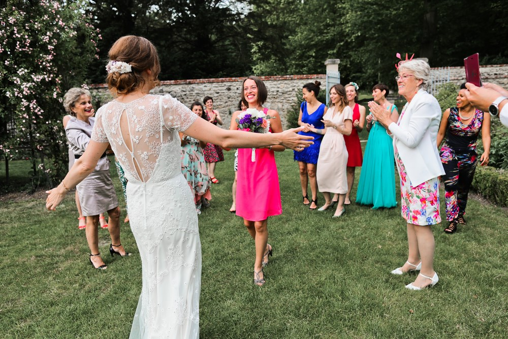 111-amandine-ropars-photographe-mariage-chateau-verderonne