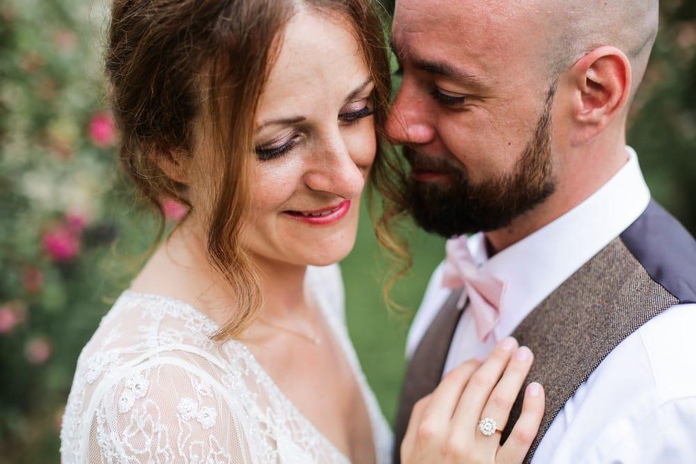 121-amandine-ropars-photographe-mariage-chateau-verderonne