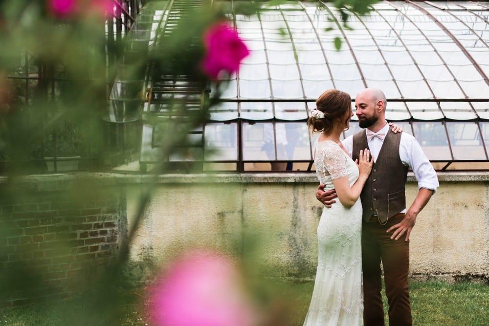 135-amandine-ropars-photographe-mariage-chateau-verderonne