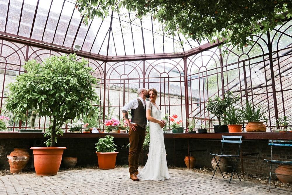 137-amandine-ropars-photographe-mariage-chateau-verderonne