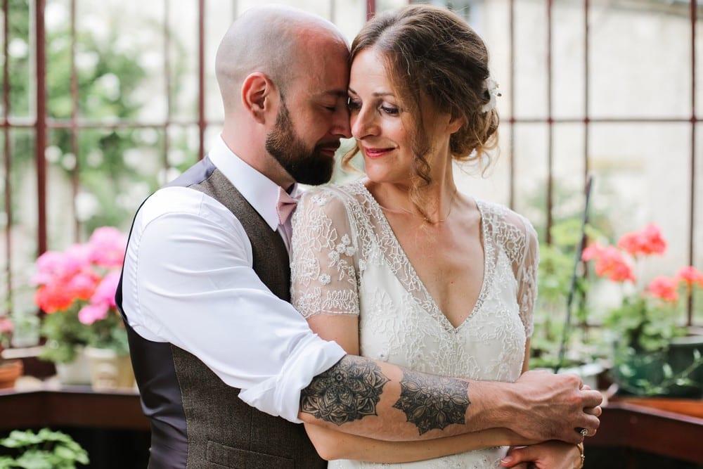 139-amandine-ropars-photographe-mariage-chateau-verderonne