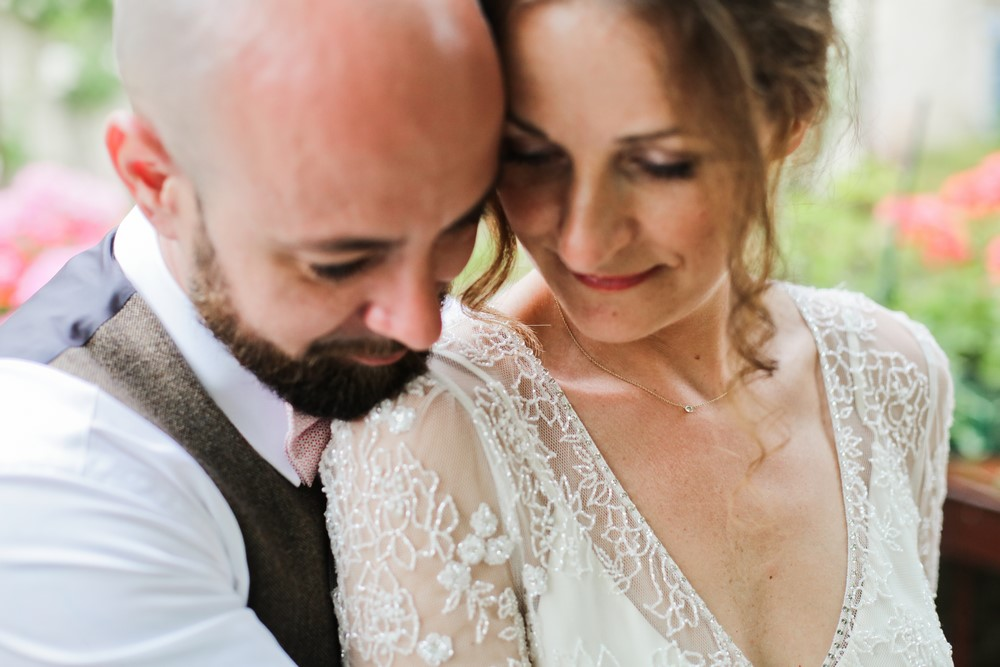 142-amandine-ropars-photographe-mariage-chateau-verderonne