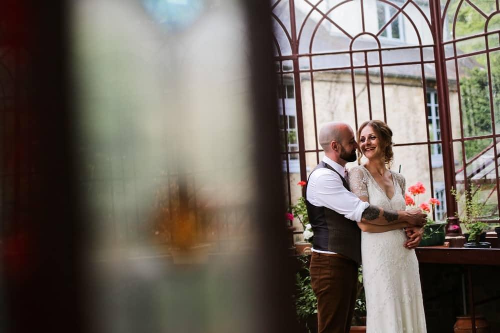 143-amandine-ropars-photographe-mariage-chateau-verderonne