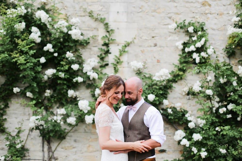 144-amandine-ropars-photographe-mariage-chateau-verderonne