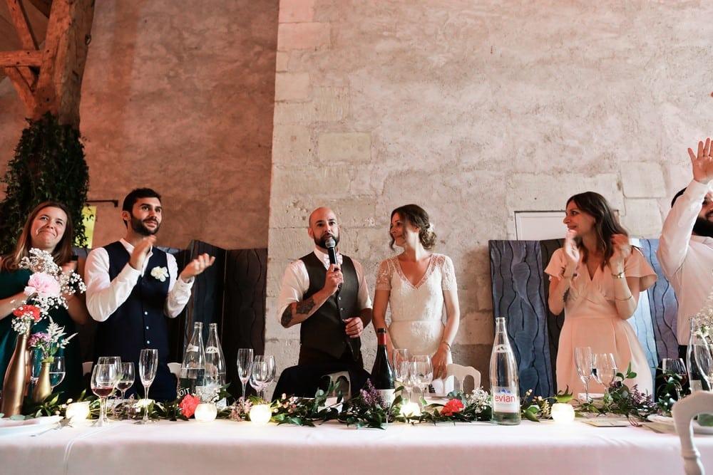 147-amandine-ropars-photographe-mariage-chateau-verderonne
