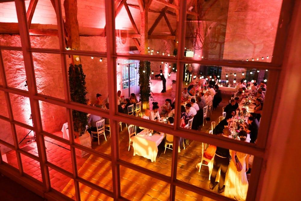 148-amandine-ropars-photographe-mariage-chateau-verderonne