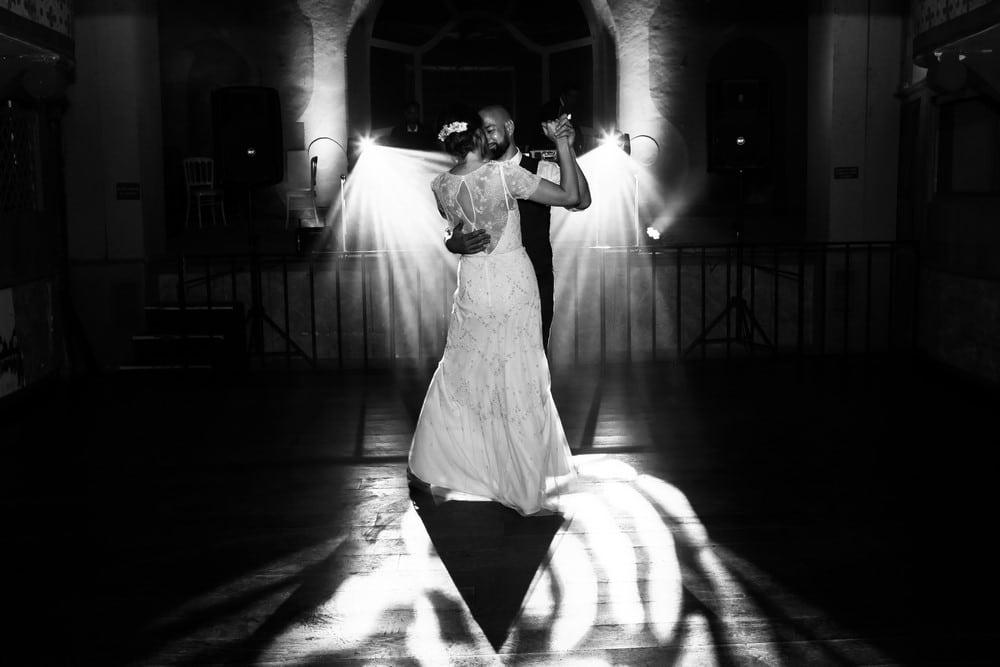 150-amandine-ropars-photographe-mariage-chateau-verderonne