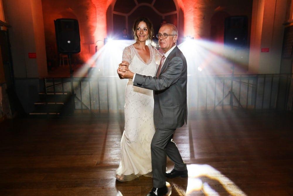 151-amandine-ropars-photographe-mariage-chateau-verderonne