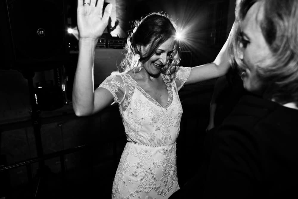 159-amandine-ropars-photographe-mariage-chateau-verderonne