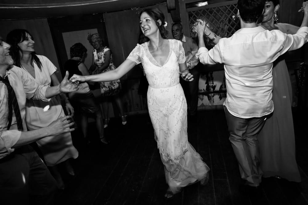161-amandine-ropars-photographe-mariage-chateau-verderonne