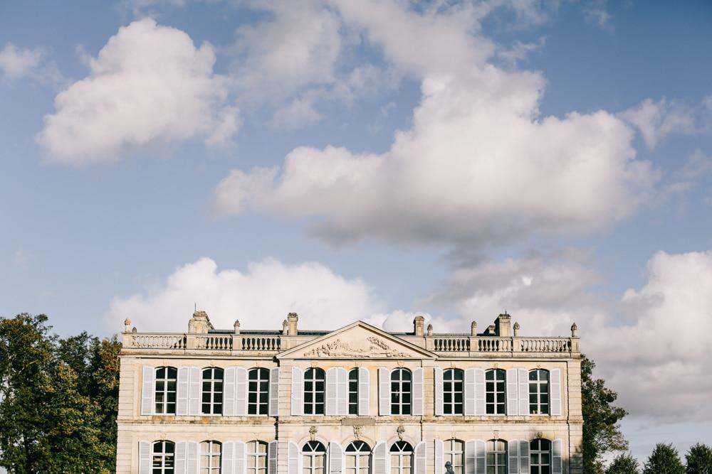 01-mariage-normandie-chateau-de-canon-photographe-amandine-ropars