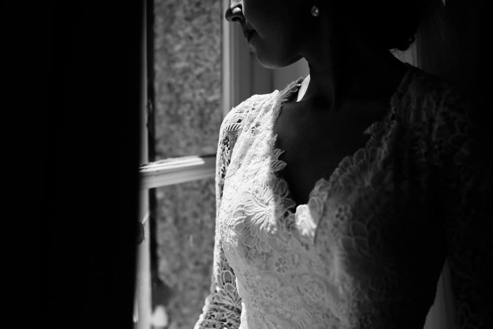 055-amandine-ropars-manoir-de-la-bruyere-foel-mariage-bretagne