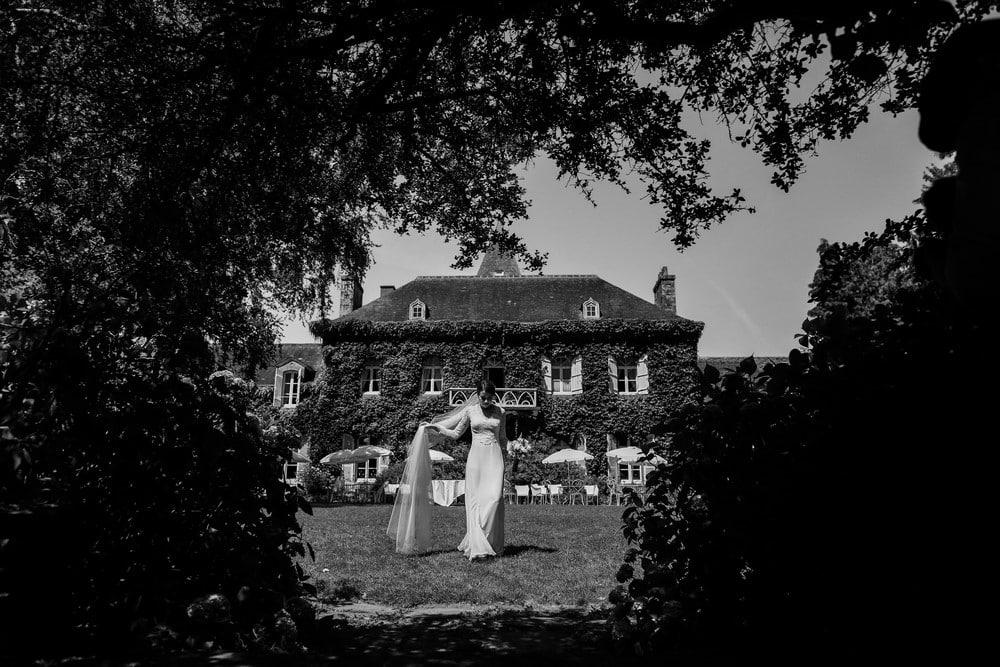 manoir de la Bruyère, 056-amandine-ropars-manoir-de-la-bruyere-foel-mariage-bretagne