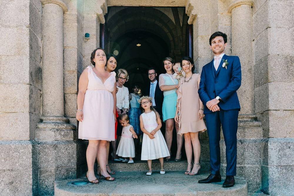 059-amandine-ropars-manoir-de-la-bruyere-foel-mariage-bretagne