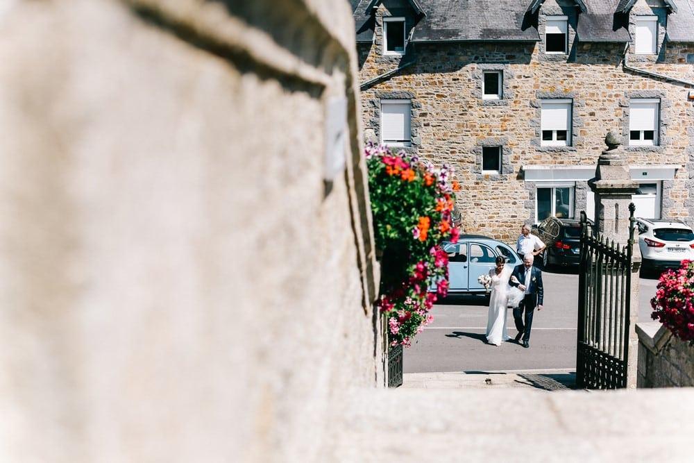 061-amandine-ropars-manoir-de-la-bruyere-foel-mariage-bretagne