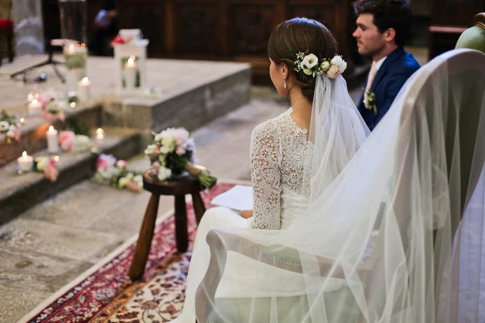 064-amandine-ropars-manoir-de-la-bruyere-foel-mariage-bretagne