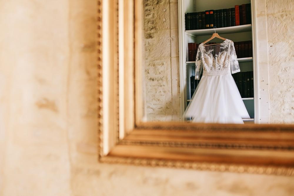 07-mariage-normandie-chateau-de-canon-photographe-amandine-ropars