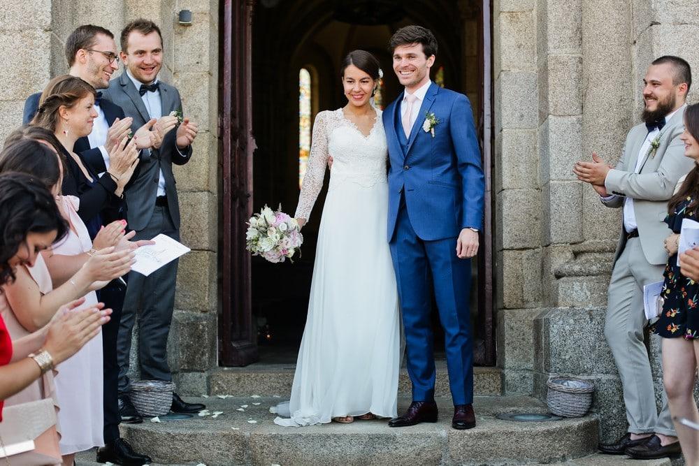 073-amandine-ropars-manoir-de-la-bruyere-foel-mariage-bretagne