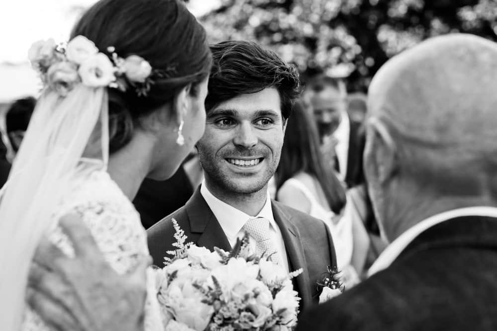 076-amandine-ropars-manoir-de-la-bruyere-foel-mariage-bretagne