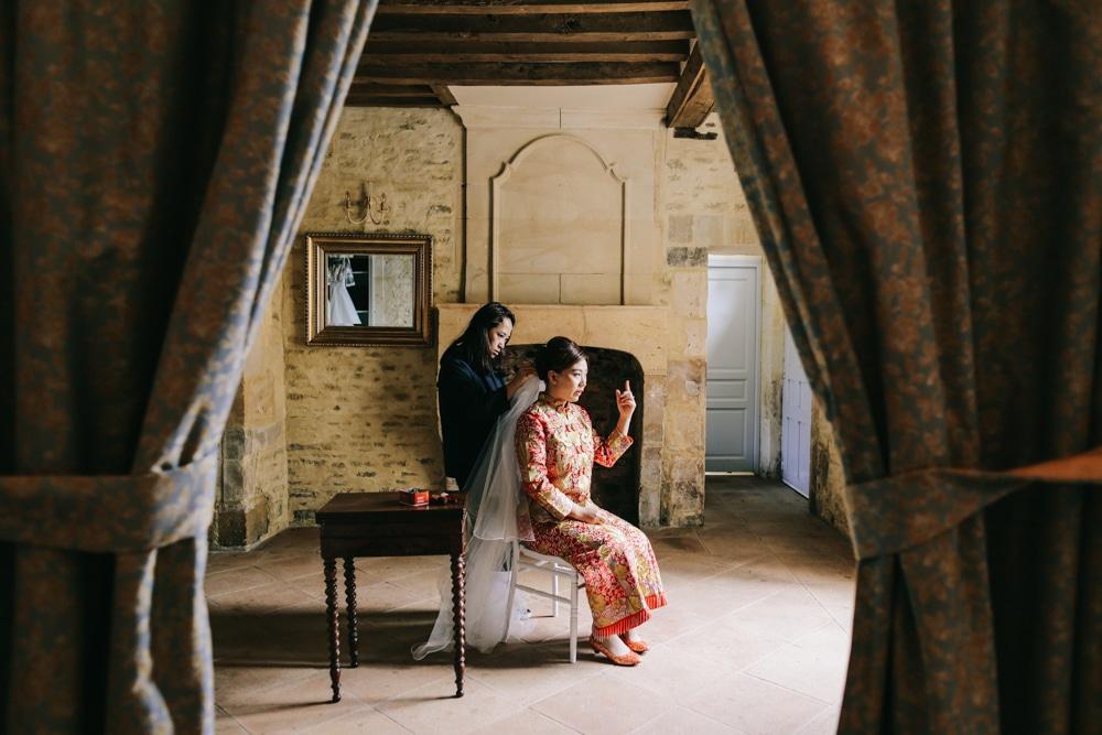 08-mariage-normandie-chateau-de-canon-photographe-amandine-ropars