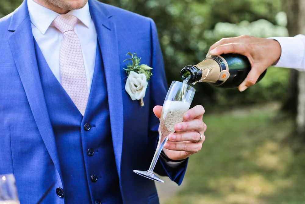 089-amandine-ropars-manoir-de-la-bruyere-foel-mariage-bretagne