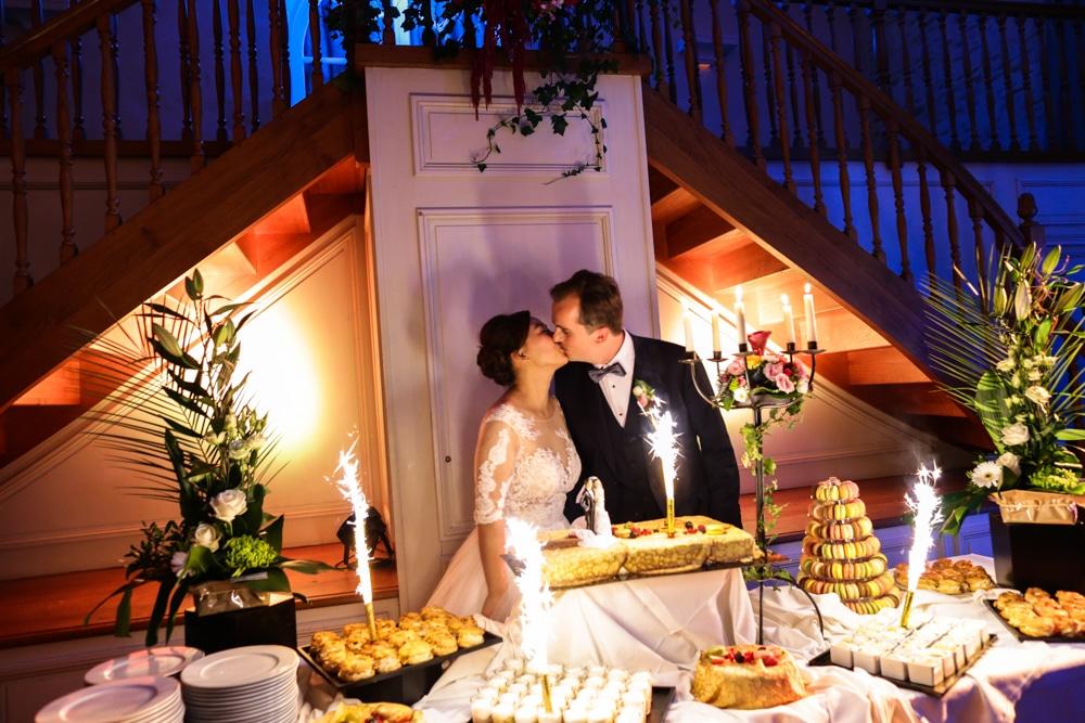 102-mariage-normandie-chateau-de-canon-photographe-amandine-ropars