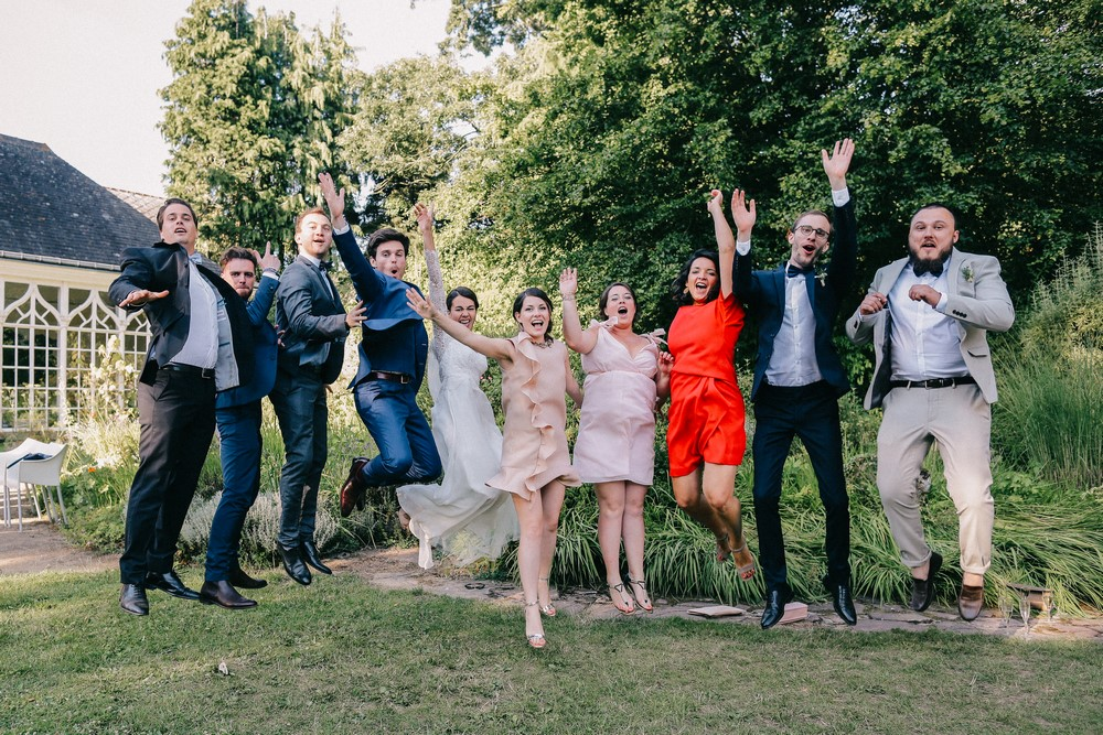 105-amandine-ropars-manoir-de-la-bruyere-foel-mariage-bretagne