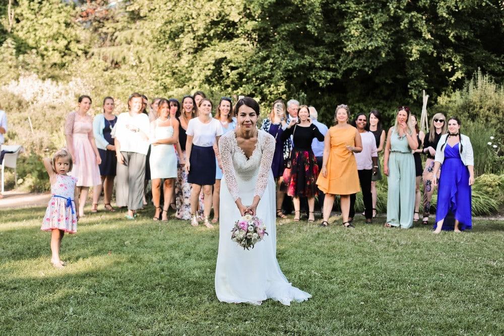 106-amandine-ropars-manoir-de-la-bruyere-foel-mariage-bretagne