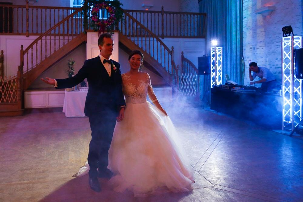 106-mariage-normandie-chateau-de-canon-photographe-amandine-ropars