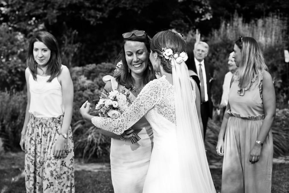 107-amandine-ropars-manoir-de-la-bruyere-foel-mariage-bretagne