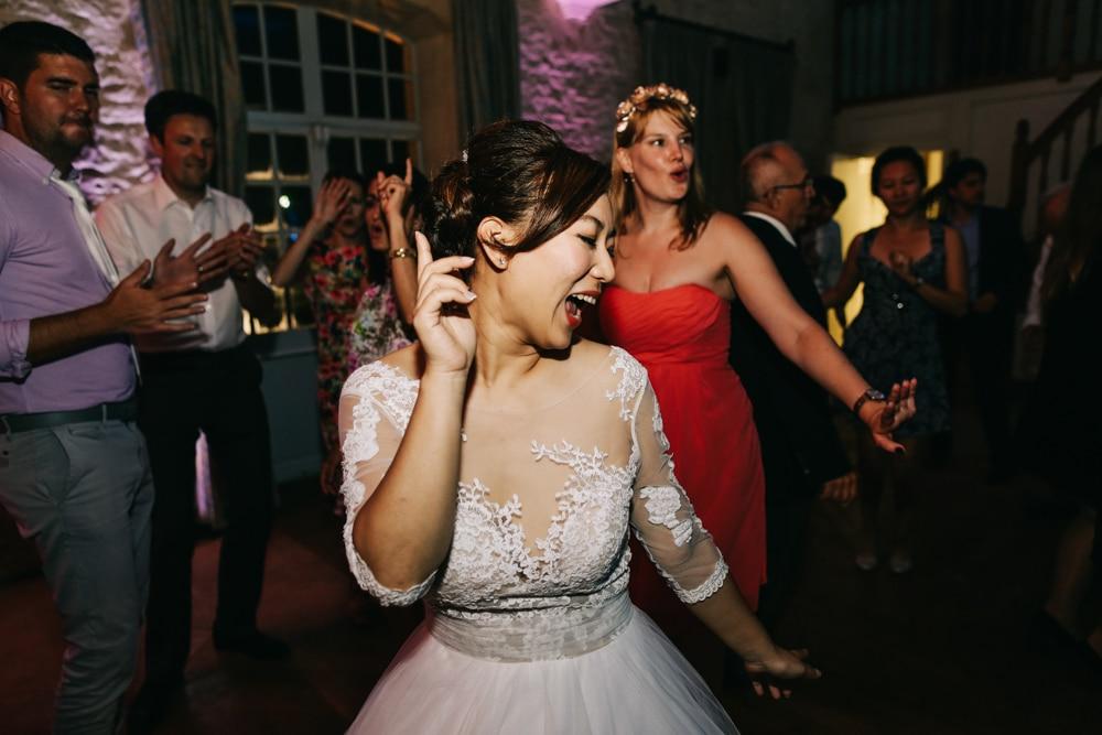 108-mariage-normandie-chateau-de-canon-photographe-amandine-ropars