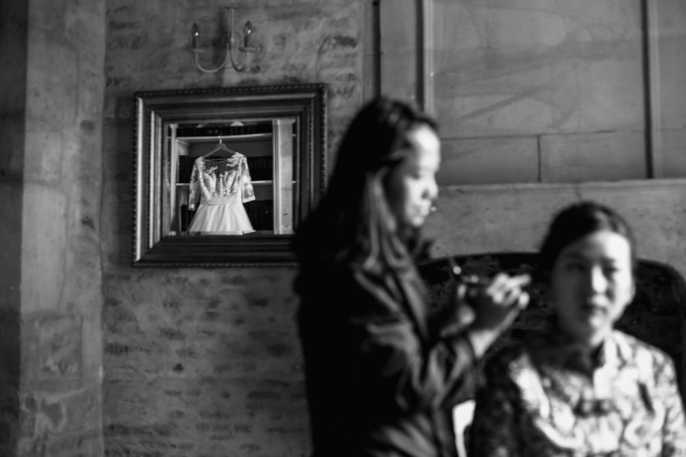 11-mariage-normandie-chateau-de-canon-photographe-amandine-ropars