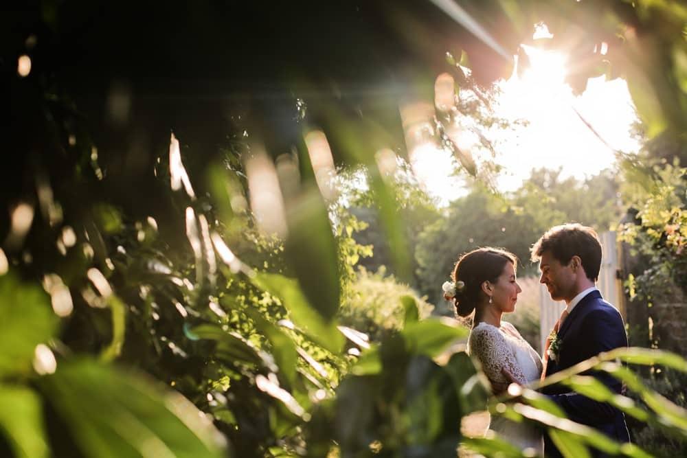 110-amandine-ropars-manoir-de-la-bruyere-foel-mariage-bretagne