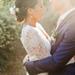 114-amandine-ropars-manoir-de-la-bruyere-foel-mariage-bretagne