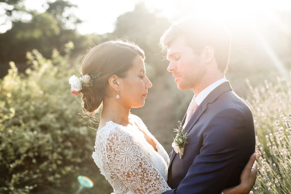 115-amandine-ropars-manoir-de-la-bruyere-foel-mariage-bretagne