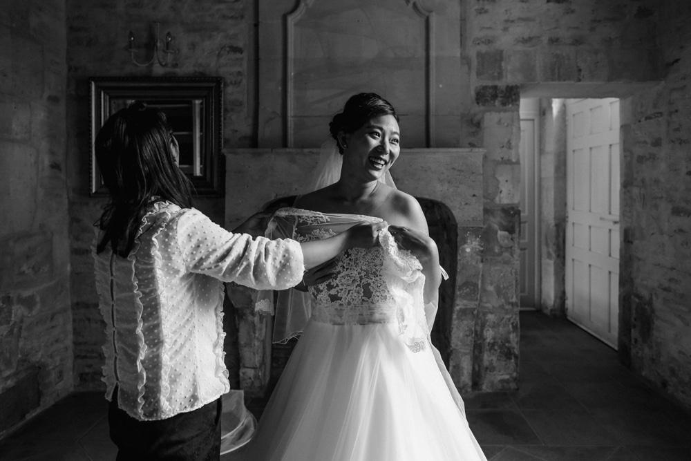 12-mariage-normandie-chateau-de-canon-photographe-amandine-ropars
