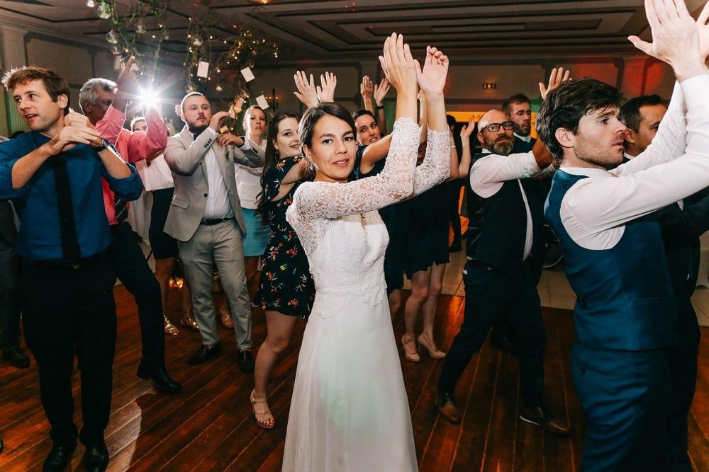 136-amandine-ropars-manoir-de-la-bruyere-foel-mariage-bretagne