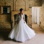 16-mariage-normandie-chateau-de-canon-photographe-amandine-ropars