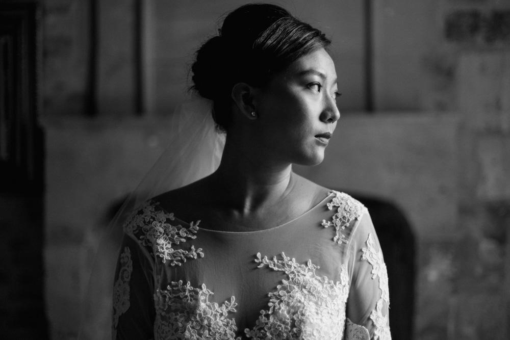 23-mariage-normandie-chateau-de-canon-photographe-amandine-ropars