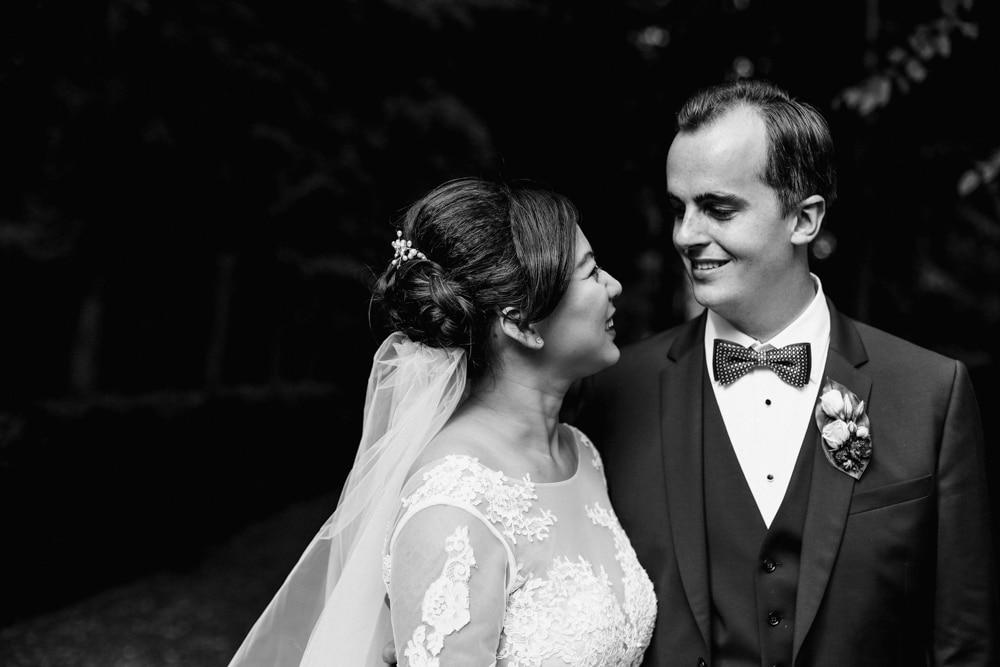 24-mariage-normandie-chateau-de-canon-photographe-amandine-ropars
