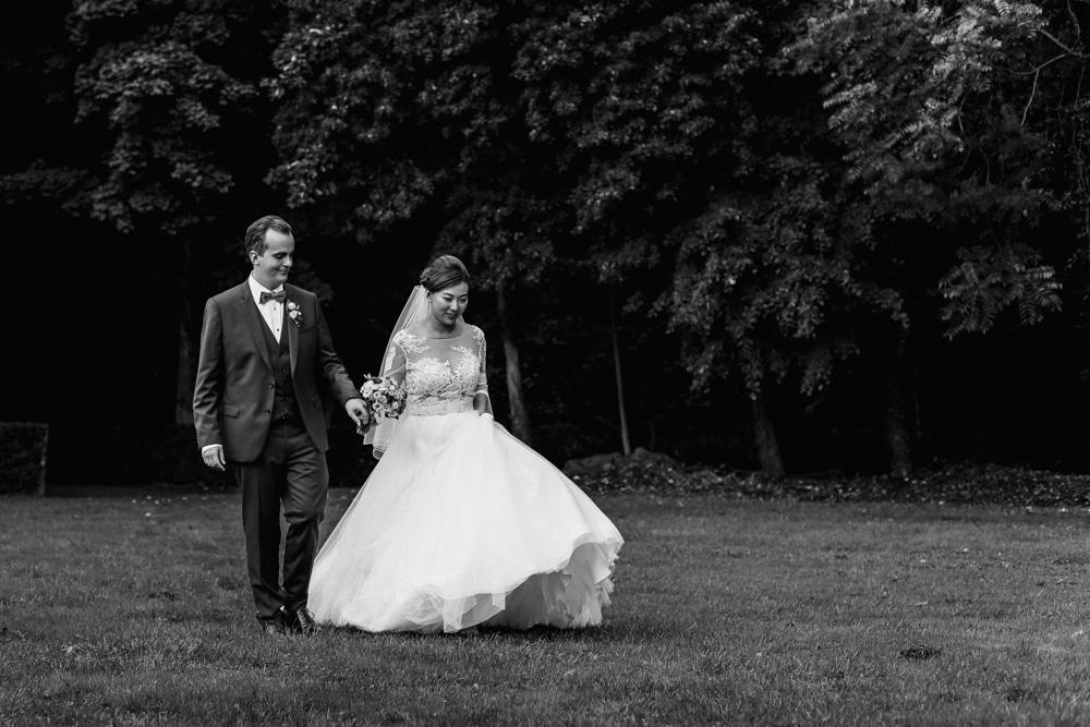 25-mariage-normandie-chateau-de-canon-photographe-amandine-ropars